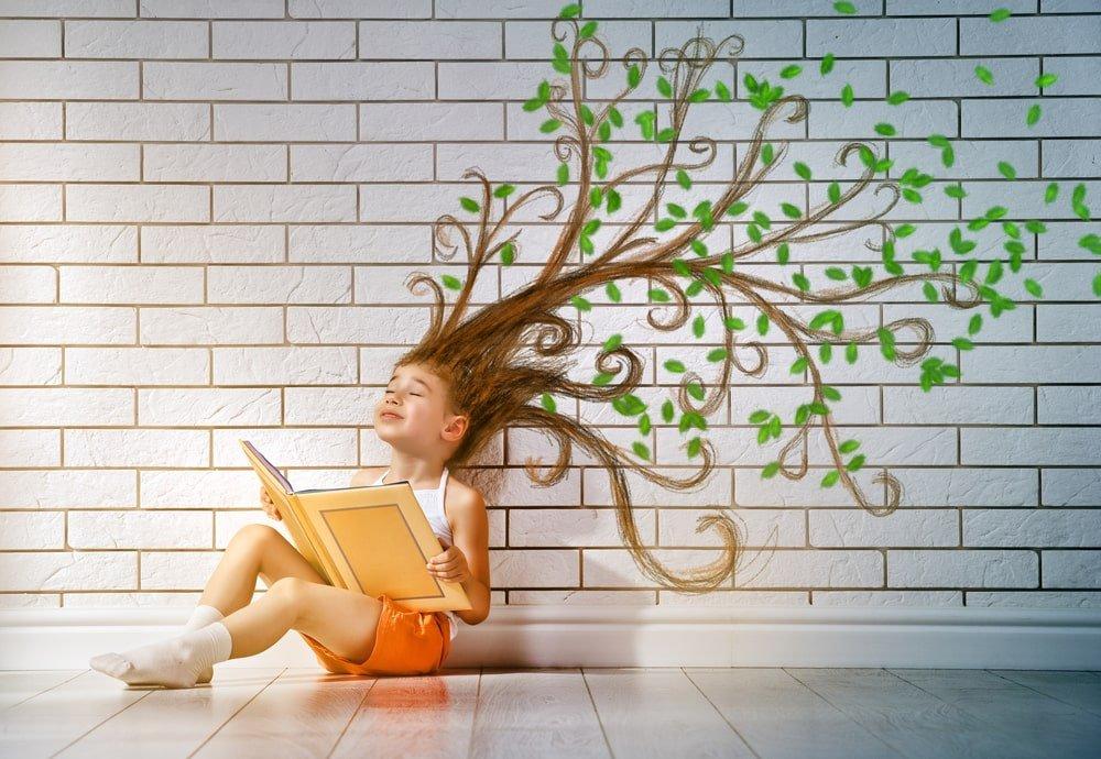 Libros para mejorar la mente